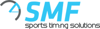 SMF – Sports Timing Solutions
