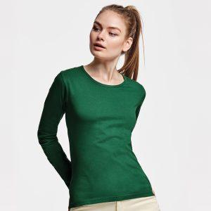 Τεχνικά - Βαμβακερά μπλουζάκια